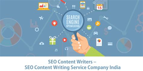 Seo Service Company - morelife the global consulting company seo content
