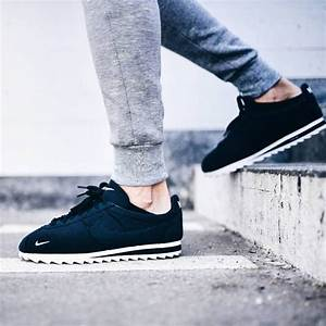 Who S Perfect Sale : new nike cortez mens perfect cheap sale uk07 ~ Watch28wear.com Haus und Dekorationen