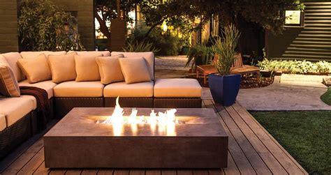 sonoma county patio furniture villa terrazza patio home