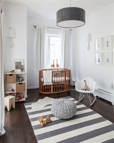 Wunderschöne Babybetten Für Den Ruhigen Schlaf Ihres