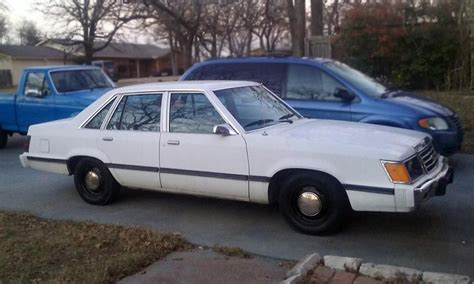 how to learn about cars 1985 ford ltd crown victoria electronic toll collection police package 1985 ford ltd ssp