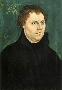 A Day in the Life of Friar Martin Luther – Reformation ...