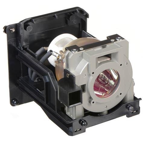 Nec Lt60lpk L Replacement For The Nec Lt220 Dlp Lt60lpk B H