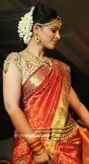 wedding ring melbourne south indian bridal inspiration belt wedding and