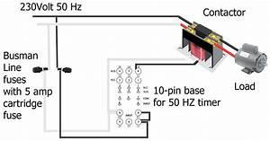 31 Tork Photocell Wiring Diagram