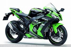La Plus Belle Moto Du Monde : top 10 des motos de s rie les plus puissantes ~ Medecine-chirurgie-esthetiques.com Avis de Voitures