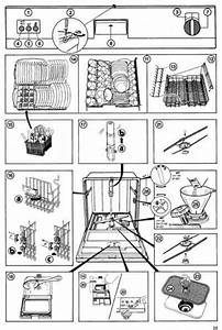 Electrolux Bw310 Dishwasher Download Manual For Free Now
