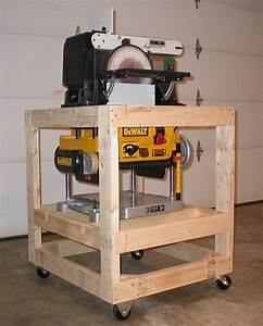 Free woodworking ideas for christmas, woodworking plans