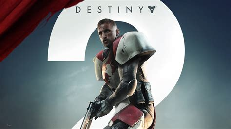 wallpaper titan destiny    games