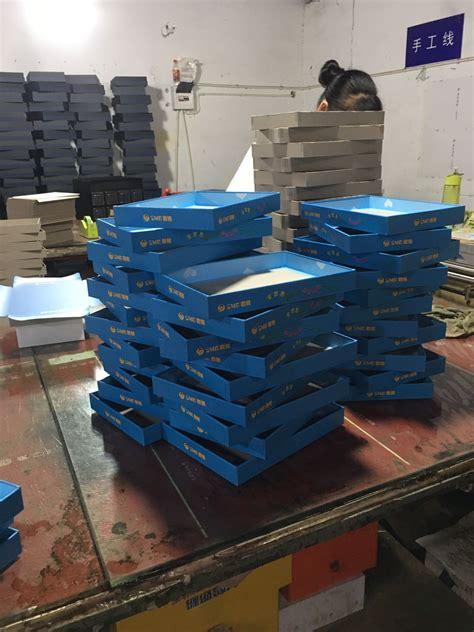 湖南数独九宫格精品包装盒制作_生产发货_长沙纸上印包装印刷厂(公司)