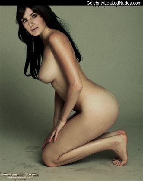 Mayrin Villanueva Nude Celebrity Pics Celebrity Leaked Nudes