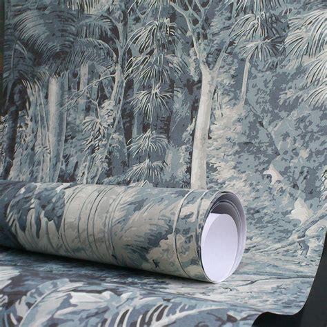 revetements muraux decoratifs toiles tissus papiers