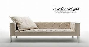 Couch Italienisches Design : italienische sofas und schlafsofas berto salotti ~ Frokenaadalensverden.com Haus und Dekorationen