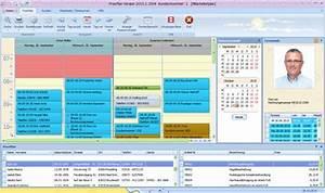 Ordentliche Rechnung : software praxplan terminplan kundenverwaltung rechnung im netzwerk ~ Themetempest.com Abrechnung