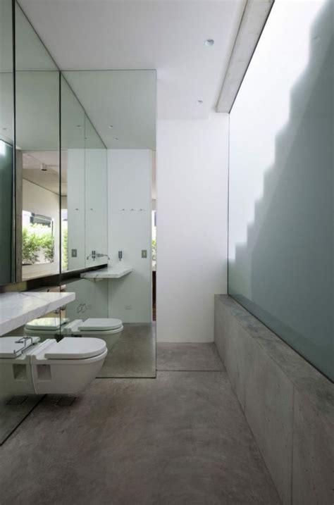 revetement sol pour salle de bain rev 234 tement sol b 233 ton en plus de 25 exemples pour l int 233 rieur