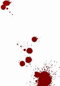 Tache De Sang : c faire parler le sang ~ Melissatoandfro.com Idées de Décoration