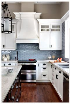 kitchen designer toronto 9 clean and classic designs from toronto s top interior 4621