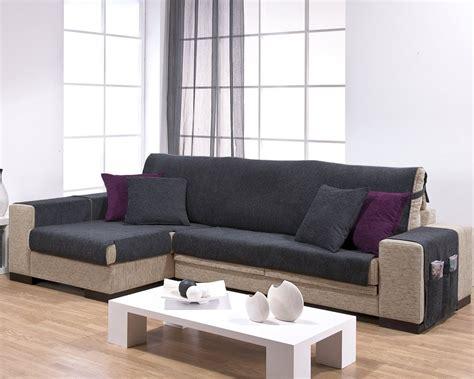 housse canapé d angle universelle housse pour canape d angle canapé idées de décoration