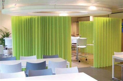 cloison bureau acoustique cloison de bureau cloisons panneaux acoustiques