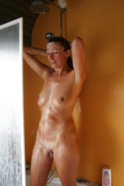 93315491131000 Porn Pic From Mature Amateur At