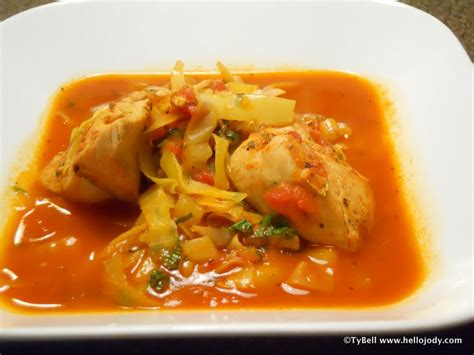 how to cook chicken breast for soup hello i m jody hcg phase 2 chicken breast cabbage soup