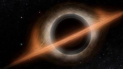 Hole Interstellar 4k Gargantua Definition Ultra Wormhole