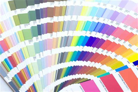 choix des couleurs pour une chambre couleur site immobilier choix des couleurs pour le