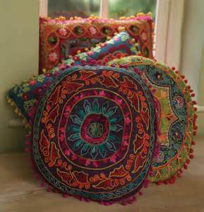 17 best images about pillows on pinterest patchwork