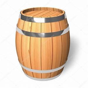 Tonneau En Bois : tonneau bois photographie scanrail 4209466 ~ Melissatoandfro.com Idées de Décoration