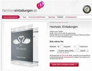 Einladungskarten Für Hochzeit : erstklassige einladungen zur hochzeit ~ Yasmunasinghe.com Haus und Dekorationen