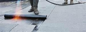 Waterproofing For Commercial  U0026 Industrial Buildings By R U0026bs