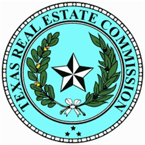 texas veterans find relief  security american realtys