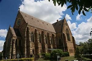 St Andrew's Anglican Church   Churches Australia