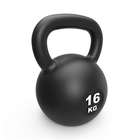 kettlebell body workout kettlebells special them