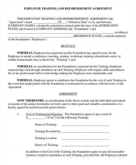 basic contract templates google docs word apple
