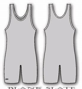 matman custom steadfast sublimated With singlet design template