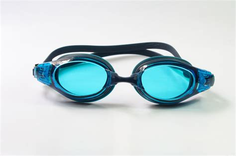 handy tips  show    clean swimming goggles  home