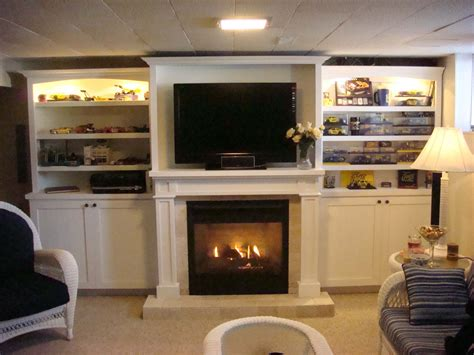 gas fireplace unit wall unit with fireplace renovation projects