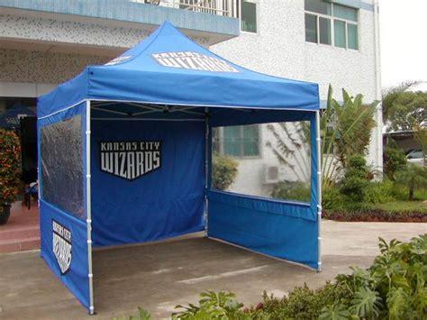 custom canopy tents custom canopy portable pop up outdoor canopy ez up logo