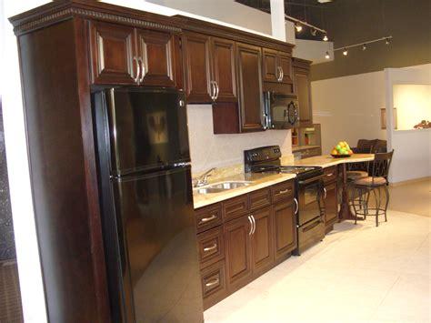 Can I Find Kitchen Cabinets by Kitchen Inspiring Interior Storage Ideas With Quaker