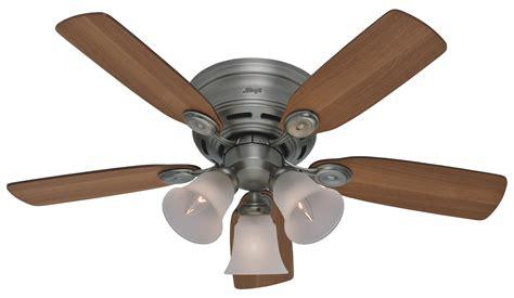 hunter fan light bulbs hunting trip a look at the earlier hunter ceiling fan