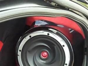 Dodge neon SRT4 custom modded