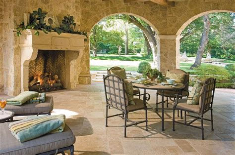 outdoor livingroom outdoor living spaces by harold leidner