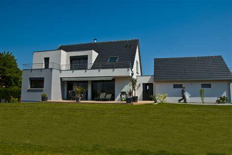 achat immobilier faut il acheter une maison neuve ou ancienne une agence immobiliere