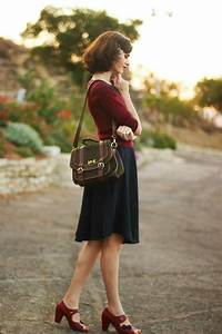 Modern Vintage Clothing Tumblr | bierwerx.com