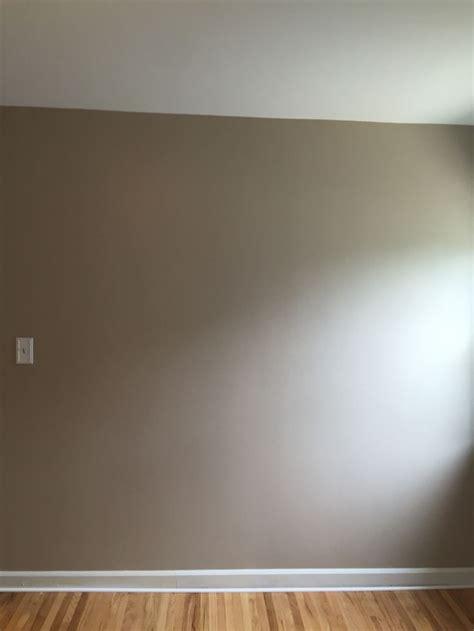 valspar lyndhurst beige house paint color paint colors for living room beige