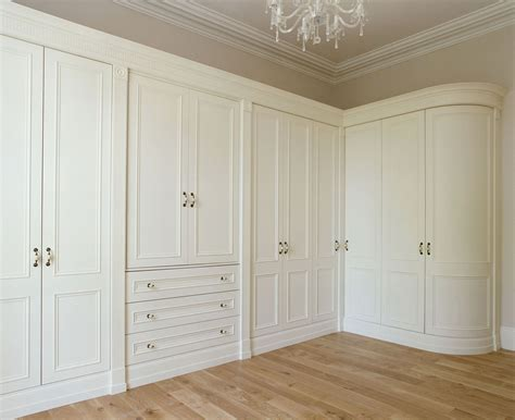 Bedroom Wardrobes by Newcastle Design Bedroom Furniture Fitted Wardrobes