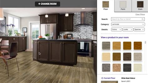 armstrong flooring design a room design a room with flooring armstrong flooring residential