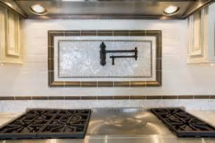 kitchen pot filler faucets top 10 kitchen backsplash ideas costs 2017 how much