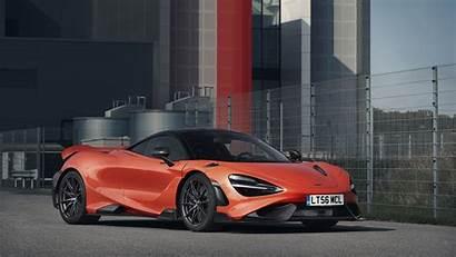 Mclaren 765lt 4k 5k 2021 Cars Supercars